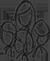 De Veluwsche Sanghertjes Logo