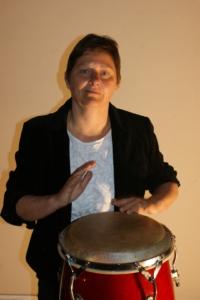 Geralda Snoeyer